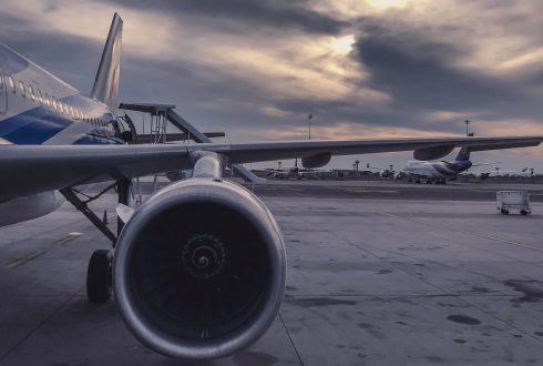 Aero Space Services